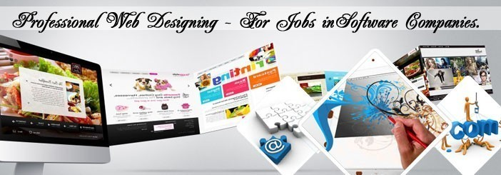 Web Design Course In India Web Design Course In Kolkata Freshers India The Leading Placement Consultancy Of India